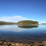 Sheldaig Island thumbnail
