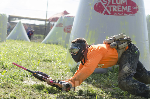 paintball-phenomenon-ohio-2017-284