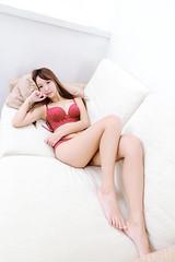 342A5475 by Jimmy Jay Lu -