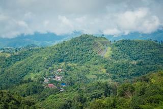 mae salong - thailande 5