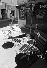 #shadows #shadowsandlight #blackandwhite #blackandwhitephotography #summer #montventoux #monochrome #provence #France (jamiemacpherson359) Tags: shadows shadowsandlight blackandwhite blackandwhitephotography summer montventoux monochrome provence france