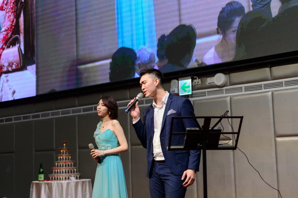婚攝小勇, 小寶團隊, 台北婚攝, 新竹風采, 新竹風采婚宴, 新竹風采婚攝, wedding day-037