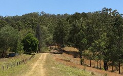 Lot 10 /Lot 10 , 622 Simpsons Ridge Road, South Arm NSW