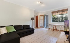 1/387 New Canterbury Road, Dulwich Hill NSW