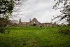 Bonamargy Friary (felipetgarcia) Tags: ballycastle northernireland unitedkingdom gb antrim causewaycoast ruins cemetaries