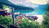 Want Kayaking? - British Columbia, Canada (不列顛哥倫比亞省, 加拿大) (dlau Photography) Tags: kayaking 皮划艇 britishcolumbia 不列顛哥倫比亞省 不列颠哥伦比亚省 canada 加拿大 友和國家公園 國家公園 友和国家公园 国家公园 yohonationalpark nationalpark emeraldlake lake 翡翠湖 湖 travel tourist vacation visitor people lifestyle life style sightseeing 游览 遊覽 trip 旅遊 旅游 local 当地 當地 city 城市 urban tour scenery 风景 風景 weather 天氣 天气 landscape nature 大自然 攝影發燒友 soe