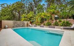 30 Lake Ridge Drive, Kew NSW