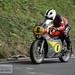 #6 William Dunlop