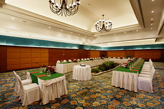 CSBR_meeting-room-2