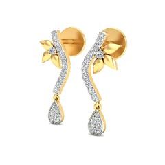 designer-diamond-earrings-online (HD wallpaper (Best HD Wallpaper)) Tags: jewellary design