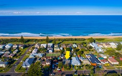 70 Renfrew Road, Gerringong NSW