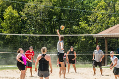 Volleyball-2017 (275 of 314)