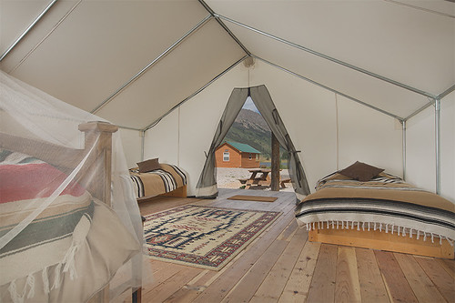 Glamping Tent_Interior Vignette3_LowRes