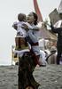 Come with Me (Vickyeastwood) Tags: bali darwincameraclub indonesia nikond7000 nikon d7000 d7k photographytour tour photography photographer beach beachceremony waterceremony sesehbeach food foodgloriousfood dinner bbq cooking