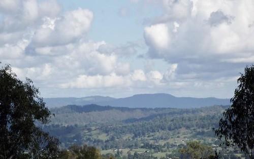 Kyogle NSW