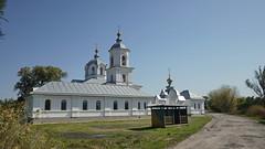 Праздник святителя Феодосия Черниговского (34)
