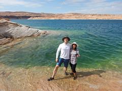 hidden-canyon-kayak-lake-powell-page-arizona-southwest-9324