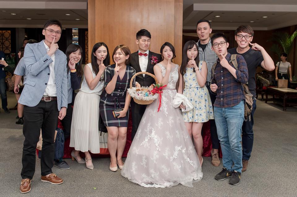 高雄婚攝 國賓大飯店 婚禮紀錄 J & M 120