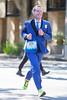 Pyrmont, NSW Australia (~Elver) Tags: blackmores sydneyrunningfestival marathon sydney blackmoressydneymarathon sydneymarathon2017 sydneymarathon michaeltozer pyrmont newsouthwales australia au