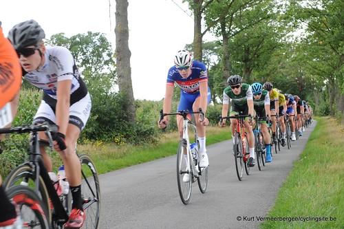 Omloop Vlaamse gewesten (176)