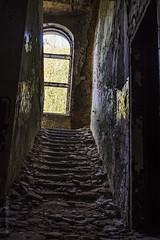 _FOT5153 (Marcin Leciak) Tags: opuszczony szpitalpsychiatrycznyotwock
