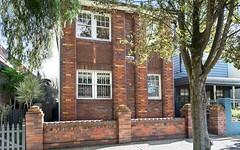 4/63 Watson Street, Bondi NSW