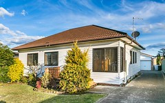 1/14 Hoskins Avenue, Warrawong NSW