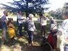 Visite guidate Terza Cultura al Parco Mediceo di Pratolino - Villa Demidoff (terzacultura) Tags: pratolino villademidoff terzacultura parcomediceo visiteguidate itinerari natura storia