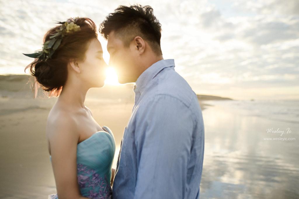 """""""婚攝,自助婚紗,自主婚紗,婚攝wesley,婚禮紀錄,婚禮攝影""""'LOVE40039'"""