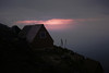 5DJC9865 (Jose Cortes III / Asia to Africa Safaris) Tags: nyiragongo volcano lava