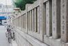 今宮戎神社 (anna.letoile) Tags: 今宮戎神社 japan osaka 日本 大阪 難波 なにわ 神社 shrine 神道 street bicycle naniwa canon canoneos550d tamron pov