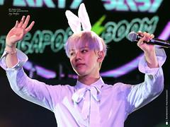 DAEHYUN 2 (Rapresentz Photography) Tags: bap daehyun vocal kpop korean