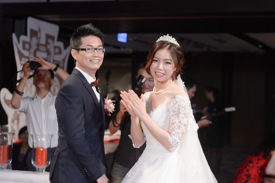 36669335080 f0660eac62 o [台南婚攝]J&V/晶英酒店婚禮體驗日