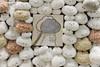 Wall of Plushies (Design Festa) Tags: designfesta designfestasummer gakuten design festa festival artfestival japanartfestival art japaneseconvention convention tokyobigsight tokyo japan plushies toydesign plushtoys bunnies