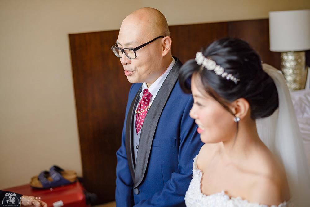 徐州路2號喜來登 婚禮紀錄_0091