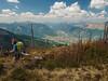 2017-08-10-27_Peaks_of_the_Balkans-264 (Engarrista.com) Tags: alpsdinàrics balcans montenegro peaksofthebalkans plav vusanje caminada caminades picbor trekking