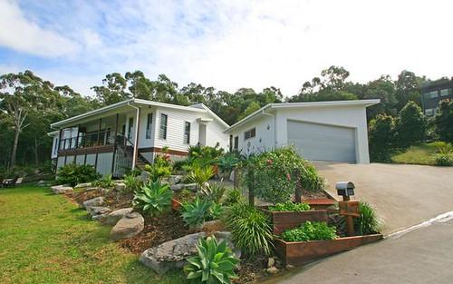 2/50 Kerry Street, Maclean NSW