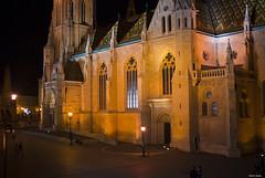 15062007 (Xeraphin) Tags: hungary budapest mátyás templom matthias church szentháromság tér catholic buda gothic schulek magyarország budɒpɛʃt unescoworldheritagesite