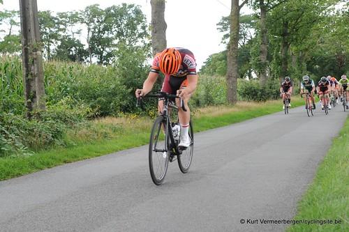 Omloop Vlaamse gewesten (169)
