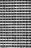 Living in the city (moniquevantorenburg) Tags: building skyscraper flatgebouw derotterdam city stad rotterdam nederland thenetherlands blackandwhite zwartwit monochrome mono livinginthecity balkons balconys olympus4015028pro olympusomdem5markii m43 microfourthirds mft mirrorless spiegelloos moniquevantorenburg kopvanzuid modern architecture remkoolhaas