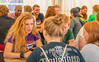 Dutch Redhead Days Breda 2017 - Roodharigendagen Breda 2017 (RuudMorijn-NL) Tags: 2september2017 2017 breda redheadday redheaddays roodharigen roodharigendag roodharigendagen contact daten dating gesprek gesprekje gezellig groep haar internationaal jong jonge jongen kennismaking man meisje ontspanning personen plezier praten recreatie relatie roodhaar roodharig snel speeddate speedmeet tent vrouw woman dutch event annualreturn netherlands meet interest acquaintance table together mutual international redhair redhaired deutsch duits