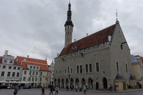 Tallinn-33