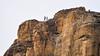 Life on the Edge (maytag97) Tags: maytag97 nikon d750 tamron 150600 150 600 smith rock oregon stone viewpoint