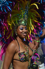 NH2017_0406j (ianh3000) Tags: nottinghillcarnival notting hill carnival 2017 london colour costume