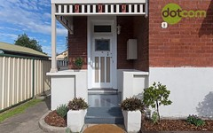 9 Villiers Street, Mayfield NSW