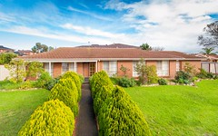 104 Chichester Drive, Taylors Lakes VIC