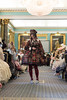 www.emilyvalentine.online260 (emilyvalentinephotography) Tags: dreammasqueradecarnival teapartyclub instituteofdirectors pallmall london fashion fashionphotography nikon nikond70 japanesefashion lolita angelicpretty