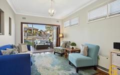 26 COOINDA STREET, Seven Hills NSW
