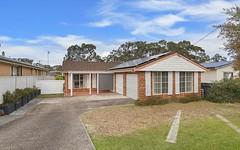 75 Richardson Road, San Remo NSW