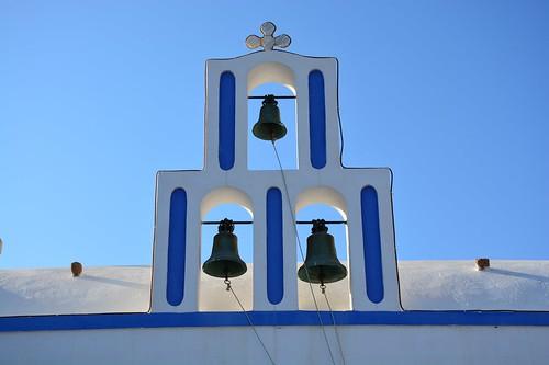 Church in Akrotini (Santorini, Greece 2017) (Kopie)